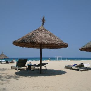 【番外編】大注目のビーチリゾート! ベトナムのダナン おススメポイント 7選 (前編)
