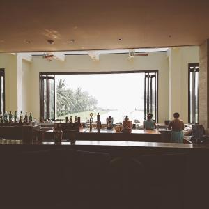 【番外編】大注目のビーチリゾート!ベトナムのダナン おススメポイント 7選 (完結編)