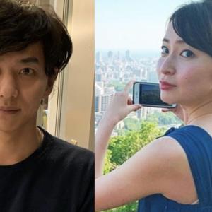 【『バチェラー・ジャパン』】3代目・#友永真也氏 &岩間恵さんが結婚発表 ゴールインはシリーズ初