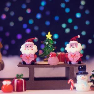 【メリークリスマス】2020