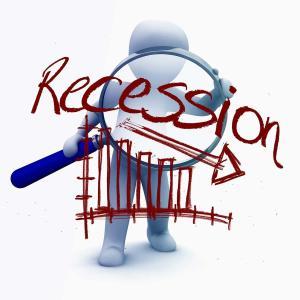リセッションとは?意味や対策についてわかりやすく説明