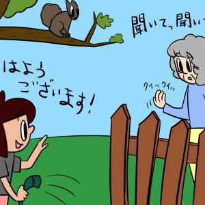 コロナ家庭菜園のその後!