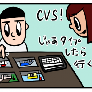 FC(ファシリテイテッド・コミュニケーション)を見破ろうシリーズ!レベル0