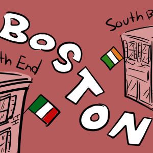 イタリア語を学んでボビーのヒント探すシリーズ開始!