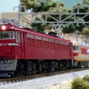 国鉄時代の奥羽本線