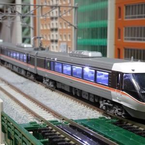 383系 特急「しなの」 JR東海の流線型な特急電車