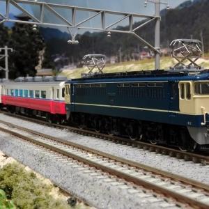 012F JR 14-200系「ムーンライト九州」