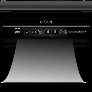 エプソンのプリンターにヘッド洗浄液カートリッジを使ってみよう!~インク目詰まり解消法とは~