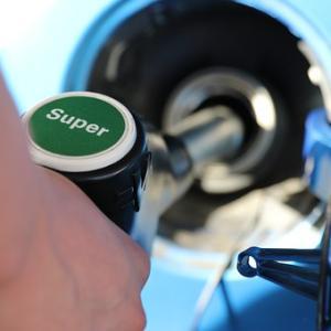 ENEOSセルフのスピード決済ツール「EneKey」が新登場!全国で給油の革命が起こるかも?!
