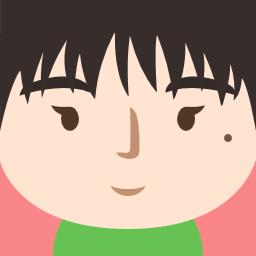 英検3級って難しいですか?→安心して!「コレ」がわかればラクに受験できる!