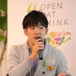 岡田 拓朗 Takuro Okada