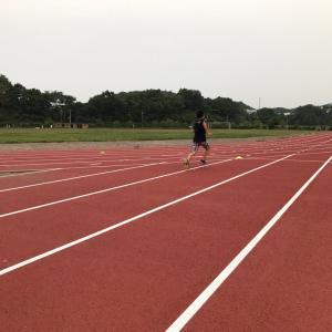 寄居S.Cからプラチナキッズ第1ステージ選考会 突破!!