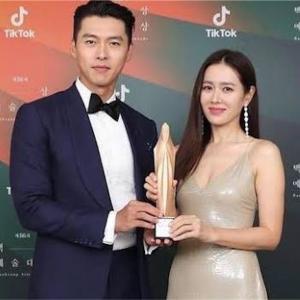 【2020年上半期版】本当に面白い!韓国ドラマの歴代ランキング(TOP19)