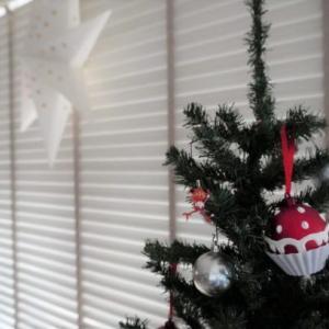 クリスマスとギフト