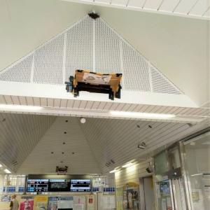 【DIY】息子のデスク天板を作ったけれど…