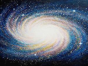 【宇宙人も存在する?】私が地球外生命体の存在を信じる理由