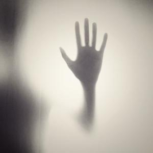 霊感0の私が地元沖縄で体験した本当にあった怖い話