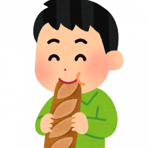 夜に焼きたてパンが食べられる!営業日不定期の福岡の人気パン屋さん【いとだパン】