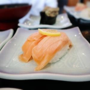 【千葉・千倉】道の駅ちくら・潮風王国で美味しい海鮮【ランチ】