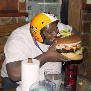 太っている男性は筋トレをすることでダイエット出来るか?