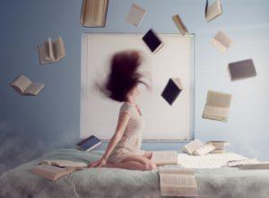 筋トレは正しい知識は必須!頭にいれておくべき8つの記事!