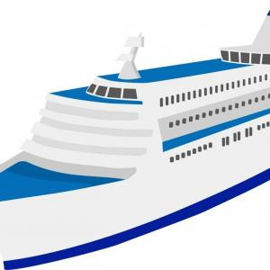 ZARDの豪華客船クルージングLIVEを想像してみた!