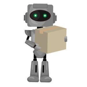 クリスマスプレゼントはケーキやアクセサリーよりAIロボットがいいのかも!?