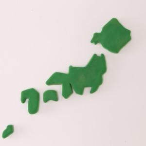 『静岡県』とかいうまず間違いなく日本最強の都道府県wwwxwwwxwwwxwwwx