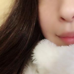 最新の芦田愛菜(15)wwwwwwwwwwwwwww
