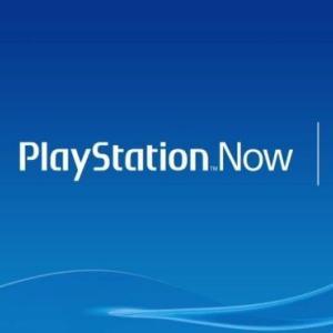 『PS Now』PS5でも提供することが判明!何らかの形で人気タイトルを追加していく計画