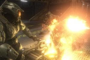 【悲報】『火炎放射器』が強いゲーム、存在しないwwwww
