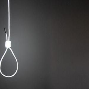 【悲報】日本の学生の自殺数、急増する