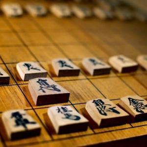 藤井聡太七段と羽生善治九段が対戦した結果wwwwwwwwwwww