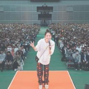 【朗報】本田翼さんがゲームするのを見るイベント、1万7000人を動員し大成功する