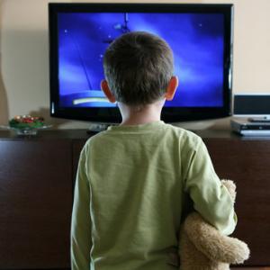 所得隠しの徳井義実、テレビから消えそう・・・各局が出演シーン差し替えの動き…活動休止の方向