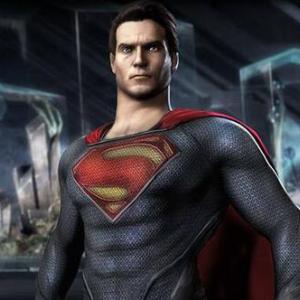 【噂】ワーナー・ブラザース『スーパーマン』のオープンワールドゲームを開発中か…?!