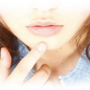 【速報】明日花キララさん(31)、最新の顔面を公開する