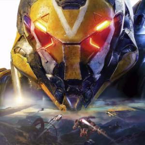 【朗報】Bioware「『Anthem』を根本から作り直す、現在大規模な改修作業が進行中。」