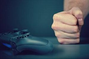 「クリアを諦めたゲーム」とその理由を挙げていけwwwww