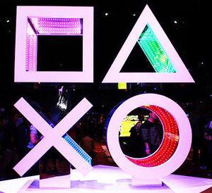 PS5が発売されたら出て欲しいゲームソフトをあげてけ