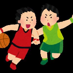 【朗報】バスケ八村、本当になかなか凄い選手だった!!!!