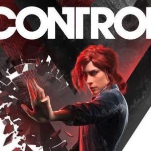 『CONTROL(コントロール)』評価感想まとめ オブジェクト破壊に爽快感があり楽しいがストーリーはやや難解、全体的に難易度は高め