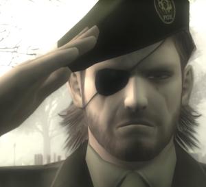 みんなの中でゲーム史上最も感動したエンディングって何だった?