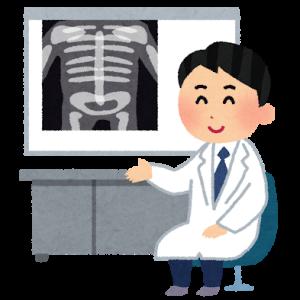 医者の平均月収 98.7万円(2018年度)←これ
