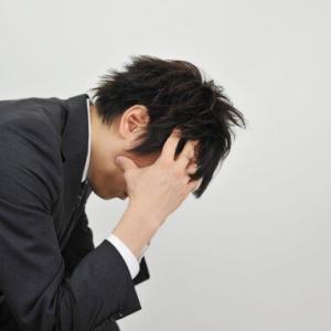 相葉雅紀『嵐のメンバーの中で…自分だけドラマの仕事来なくて…そのこと志村さんに相談したら…』
