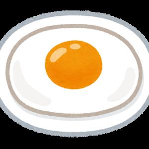 """""""目玉焼き""""にかける「調味料」は? 「黄身」はいつつぶす? 佐藤二朗「国民的議論に発展する話」"""