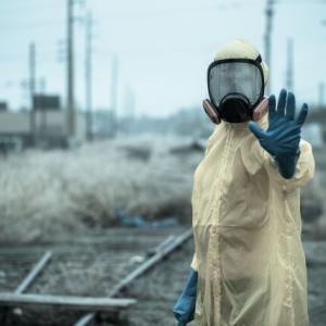 アメリカ、すごい感染予防法に気づいたみたいだぞ !!!