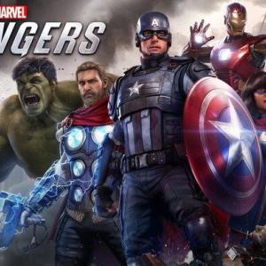 『Marvel's Avengers(アベンジャーズ)』最新のゲームプレイ映像やCo-opプレイなど詳細情報が公開!