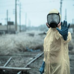 【BBC解説】 なぜ日本では新型コロナウイルスの死者が不思議なほど少ないのか