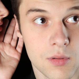 【新型コロナウイルス】 患者の耳から見つかる・・・今後は、耳から感染するリスクにも注意が必要